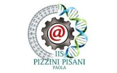 Disposizioni modalita organizzative al 31 agosto 2020